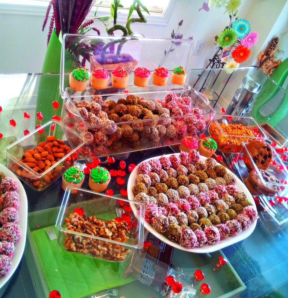 Khajur Ramadan Dates