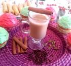 Masala Chai – Spiced Milk Tea- Recipe
