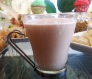 Doodh Patti Chai- Milk Coffee