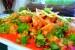 Dhaka Chicken Curry- Dhaka Murgh Salan