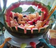 Watermelon Designs