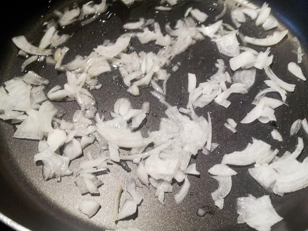 How to make kaleji Recipe