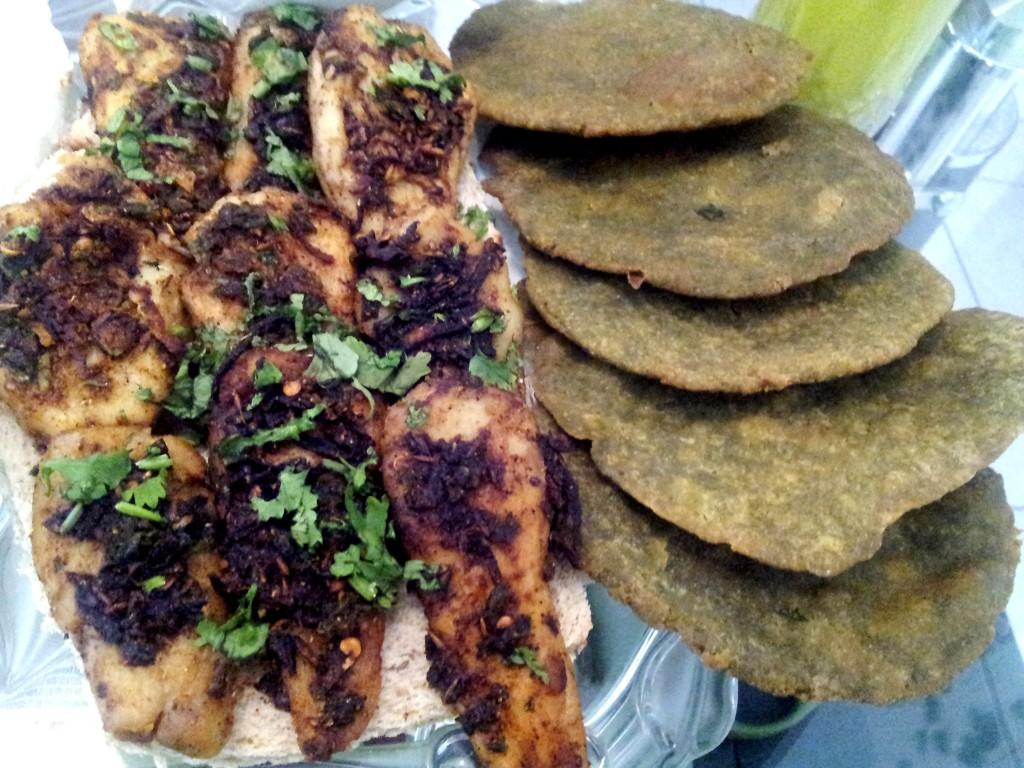 how to make arvi ka salan
