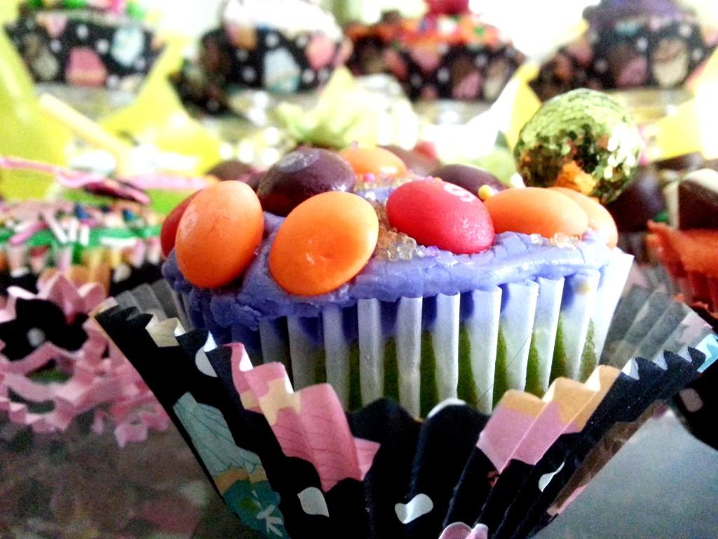 best cupcake Ideas