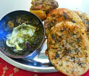 Palak paneer recipe   How to make palak paneer