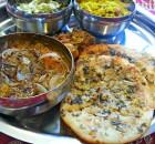 Dal Tadka Recipe | Dhaba Style Dal