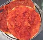 Homemade Lahori Katlama Recipe