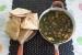 Aloo Saag Curry